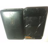 Celular Descompuesto Nokia Rm900 501.1 Asha 501 #1