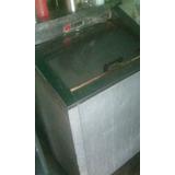 Perco Refrigerador De Una Puerta