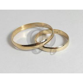 77475b1da8bde Alianzas Casamiento Originales - Alianzas en Buenos Aires Interior ...