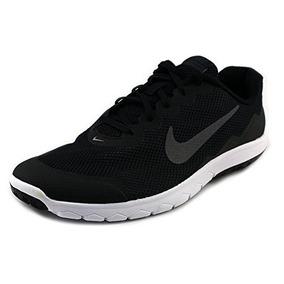 d522791c1d9 Nike Flex Experience Rn - Tenis Negro en Mercado Libre Colombia