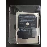 Disco Duro 500 Gb Macbook Pro Original