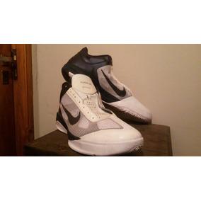 Zapatillas De Básquet Nike Zoom Hyperdunk