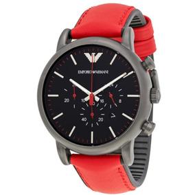 5635eca78b9 Relogios Emporio Armani Ar 5986 - Relógios no Mercado Livre Brasil