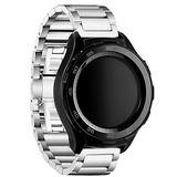 [2017 Nueva Versión] Huawei Watch 2 Band, Hoco 20 Mm Correa