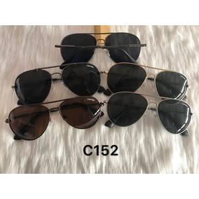 Calvin Klein Ck 8001 Sp - Óculos De Sol. São Paulo · Óculos Solar Vip Metal  Unissex Modelo Retrô Uv 400 Ck 152 181aa1858a