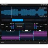 Mastering The Mix Expose 1 |ultima Versión + Instalación