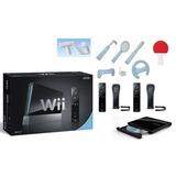 Nintendo Wii Super Combo Programado ** Tienda Stargus **