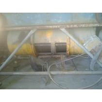 Puente Aparejo Electrico 3500 Kg