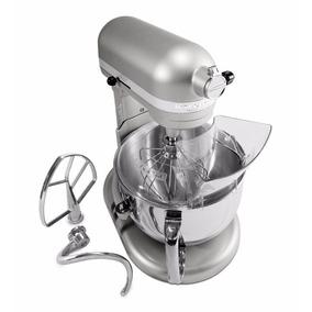 Batidora Profesional Kitchen Aid (10 Velocidades)