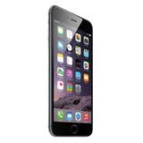 Celular Iphone 6s16gb Camara 12mp Gris Espacial