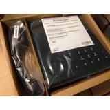 Teléfonos Cisco 6941