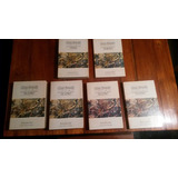 Coleccion Obras Completas Cesar Rengifo Incluye La Plastica