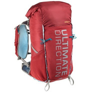 Mochila Bolso Ultimate Direction Fastpack 45