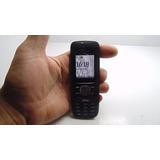 Celular Nokia Antigo 2220s-b Carredor Operadora Vivo #