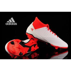 ... amazon tacos adidas predator fg msi blanco rojo 28.5 cm mx. c1210 bcb86 abf0a576d5d25