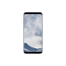 Smartphone Samsung Galaxy S8+ - 64gb