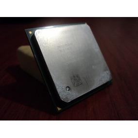 Intel Celeron 1.8 Ghz Socket 478
