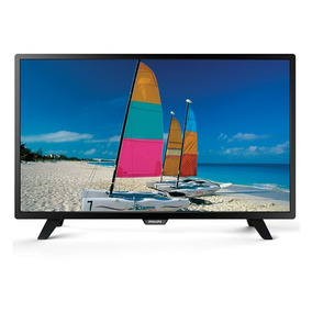 Philips Led Tv 32 Hd Mod. 32phg5001/77