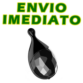 Micro Gravador Discreto De Voz Mini Grador Espiao Pingente