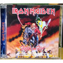 Iron Maiden Rock In Rio 2013