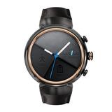 Reloj Asus Zenwatch 3 Wi503q Smartwatch 1.39 Envio Gratis!