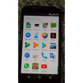 Motorola Xt 1097 2.- Generación $2500