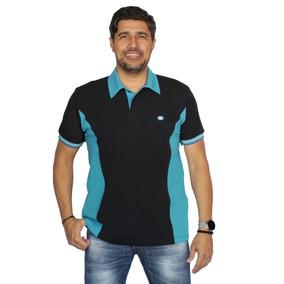 Camisa Polo Piquet Lisa Atacado Tamanho G3 - Camisa Pólo Manga Curta ... 977bf24495ec6