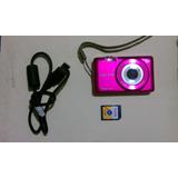 Camara Digital Fujifilm Finepix Jx550 De 16mpx