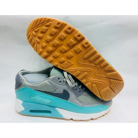 huge discount 7cbe4 ce892 ... get tenis nike 90 air world tennis original na caixa c8e89 f5ce7
