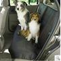 Funda Perro Cubre Tapizado Butaca-auto Sillon-hogar Envio Sc