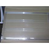 Prateleira Ácrilica Refrigerador Bosch Kdn Continetal Rfct