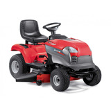 Mini Tractor Castel Garden Xdl210d | Motor 21hp | 102c Fema
