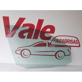 Vidro Porta Dianteira Direita Mercedes C200 2011 12 13 14 15