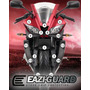 Antichip Film De Proteccion Eazi-guard Yamaha R3 Dm