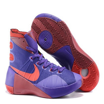 Tênis Nike Hyperdunk 2015 Frete Grátis Impax Foamposite One