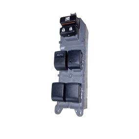 Botão Comando Interruptor Vidro Elétrico Corolla 2009