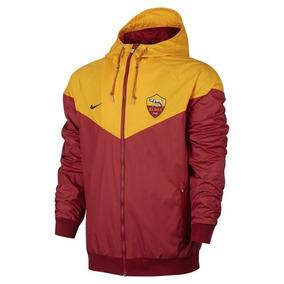 89a0be0438142 Jaqueta Nike Lançamento Futebol Europeu ( Pronta Entrega )