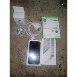 Iphone 4s Movistar