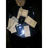 Teléfono Celular Samsung S4 I9500 Liberado
