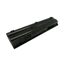 Bateria Hp Mini 210-3000 / Dm1-4000eg /dm1-4001au De 6 Cel