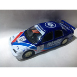 Scalextric Ingles Ford Mondeo Hornby Slot 1/32 Auto Antiguo