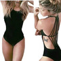 Body Feminino Diamante Com Bojo