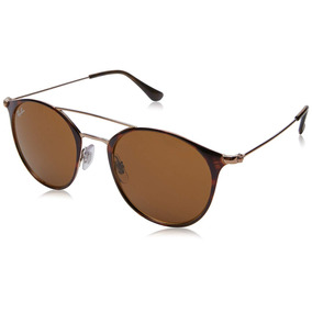35790f076be02 Ray Ban Rb 3546 - Óculos De Sol no Mercado Livre Brasil