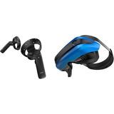 Lentes Vr Gamer Acer Realidad Virtual + Controles Zonalaptop