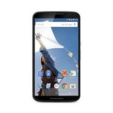 Motorola Nexus 6 Desbloqueado Celular, 64gb, Midnight Blue (