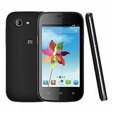 Teléfono Zta Blade C2 Plus 8mp Android Doble Camara Nuevo