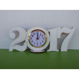 Souvenirs Regalo Egresados 2017 Con Reloj