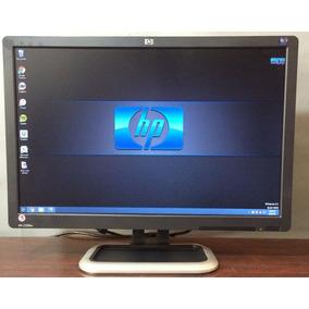 Monitor Hp L2208w