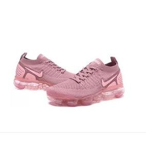 Tenis Cor Salmao Nike Feminino - Tênis para Feminino no Mercado ... aa8b7df983121