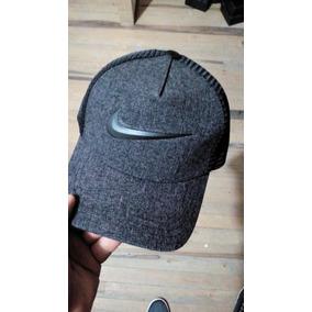 Piernera Adidas - Gorras Nike para Hombre en Mercado Libre Colombia 0e2e07cc869